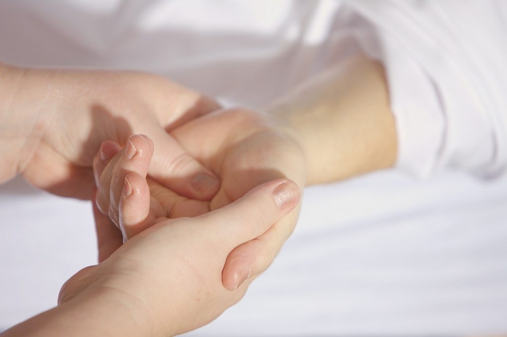 massage du monde patricia alvarez Tui-na