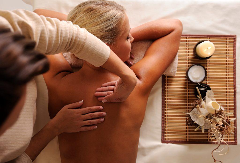 Massage du monde patricia alvarez - lomi lomi
